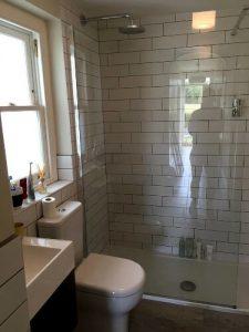 Flawless Bathroom - Gallery, bathroom idea