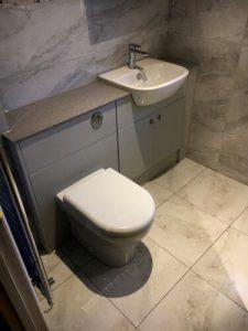 Flawless bathroom ideas in 2019