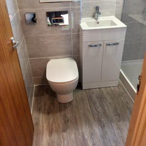 Bathroom modern design in 2019 - Flawless Bathrooms
