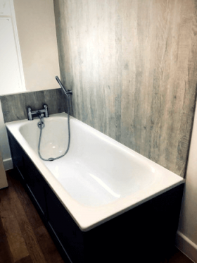 Bathroom installation, Flawless Kitchens and Bathrooms